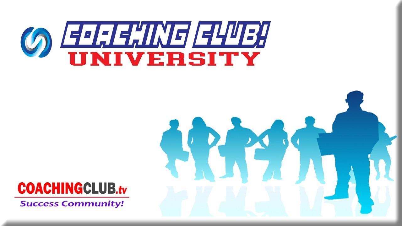 Hiclqy41qs6hnpb7cpxb coachingclubuniversity 1280x720