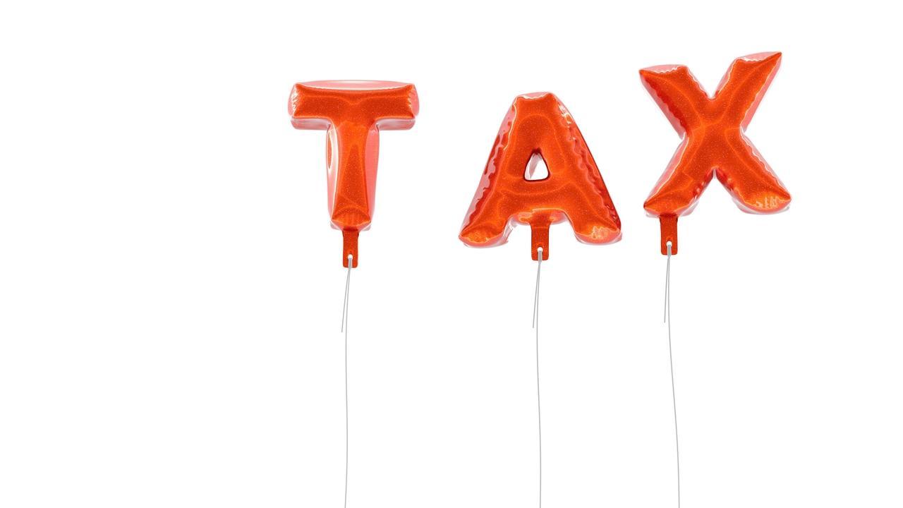 5sqgfrqvqpki52zxehyh tax balloons 2.8mb