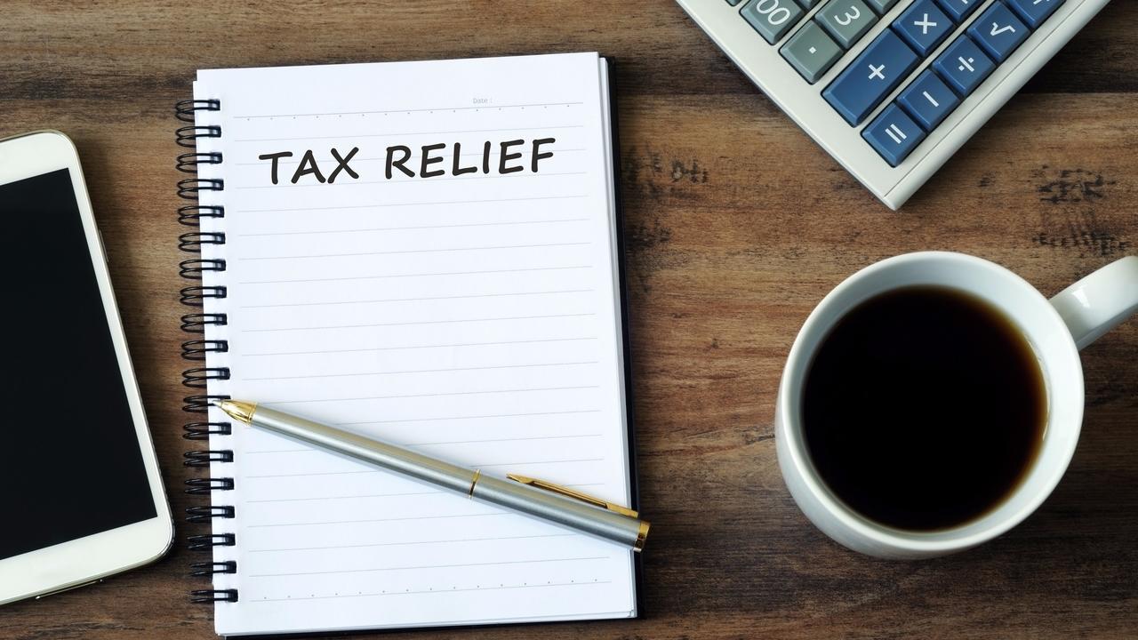 Qfmemypmtsgrlgelvu5y tax relief 4mb