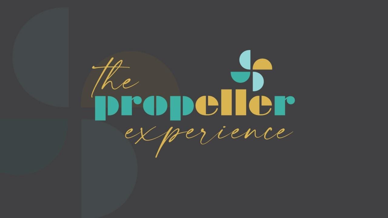Azhmdtqttm4adi0fyayi the propeller experience