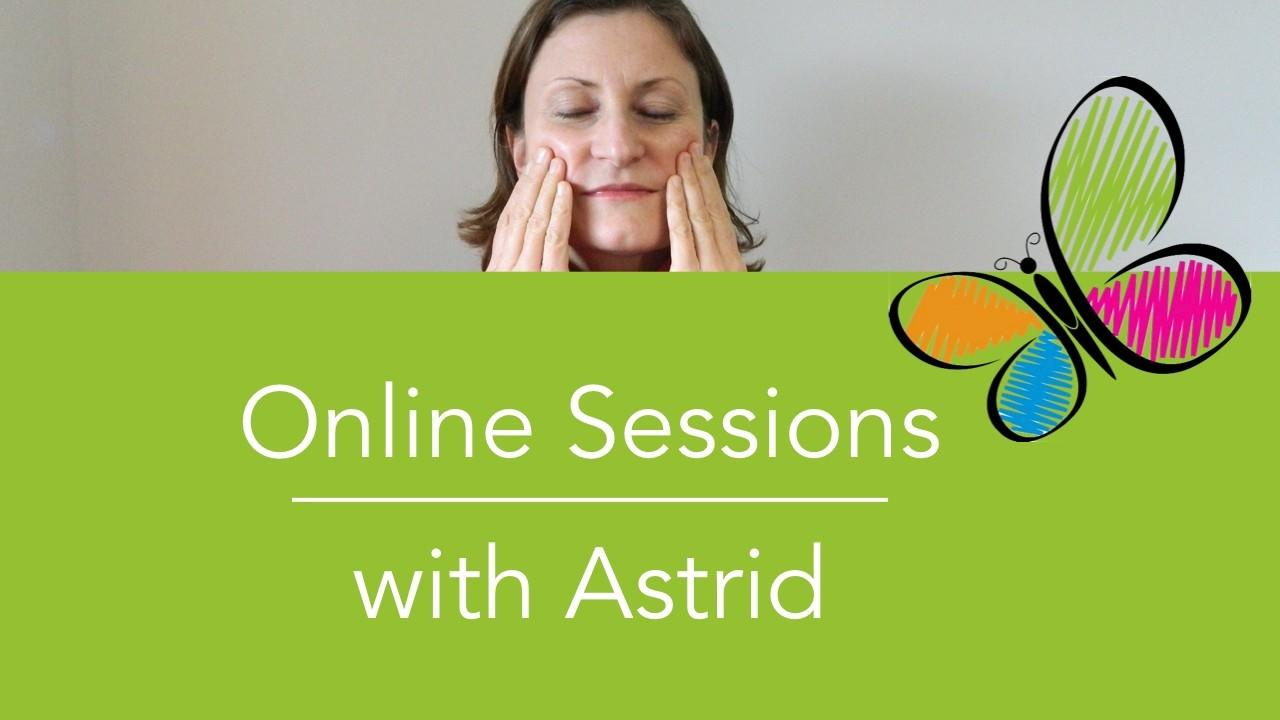 3uncd21yrzipgcgkpdhj flows for life online sessions with astrid 1280x720
