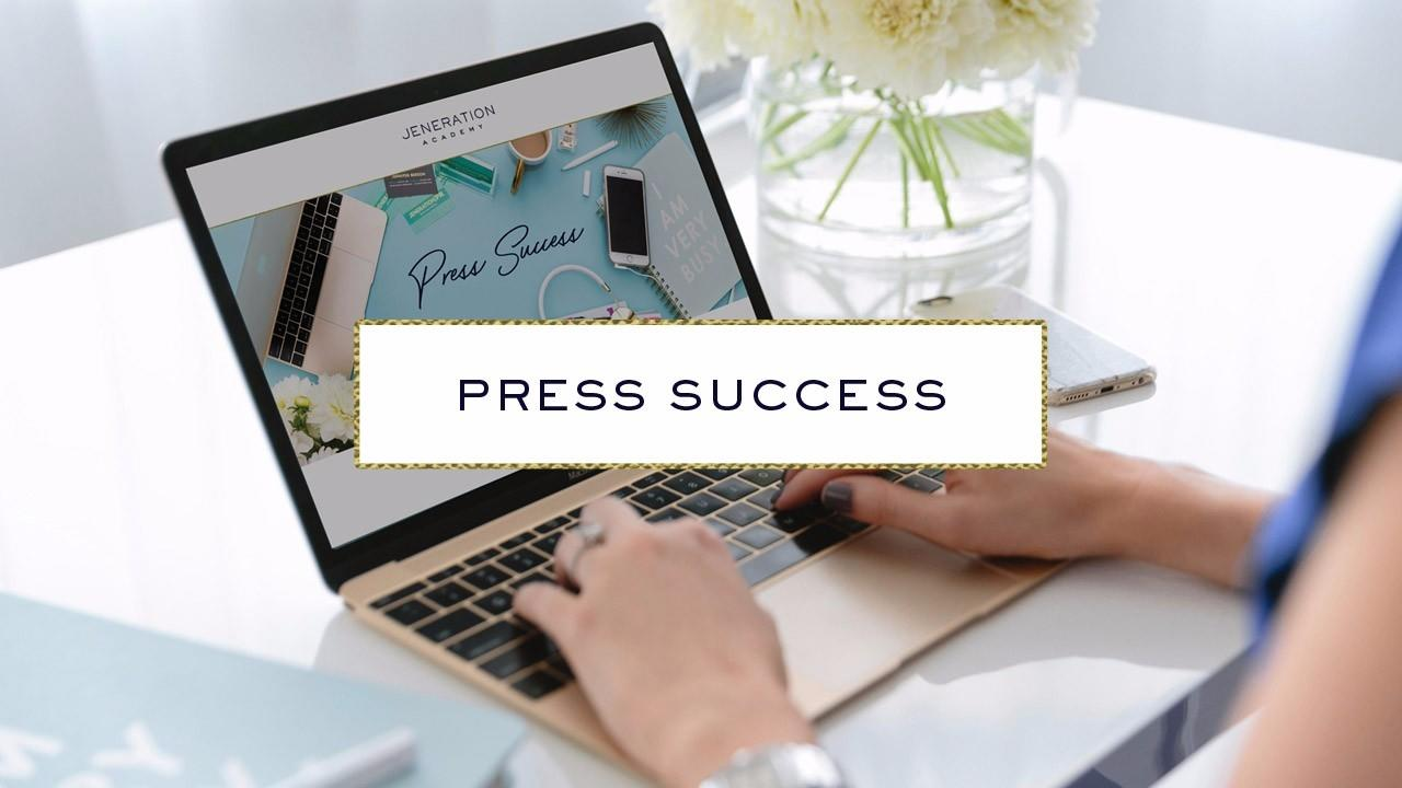 Lryulrqtsjy0ucrpisbt featured offers 1 press success