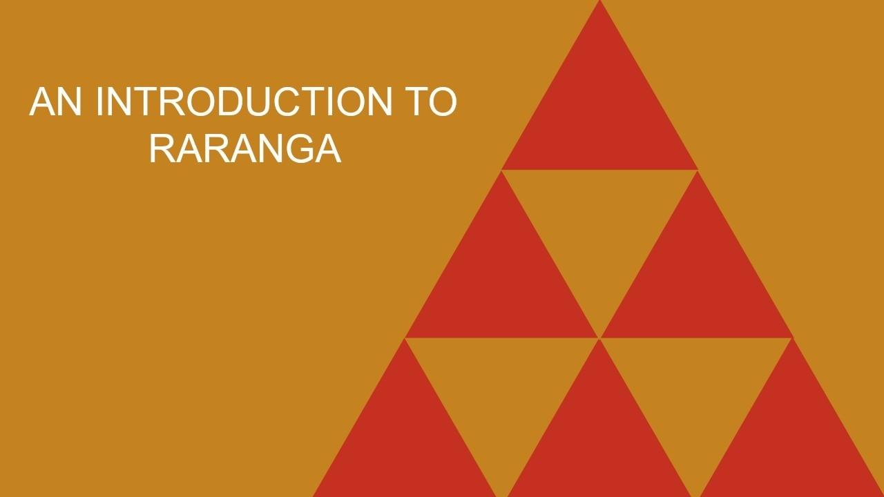 M7gjxyhpqrcarwe8yvxl an introduction to raranga course