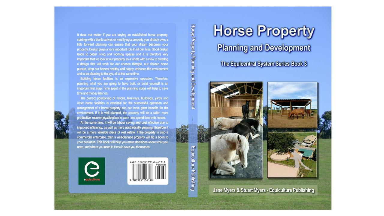 Lotucbursovlup3morqg book 3 full cover