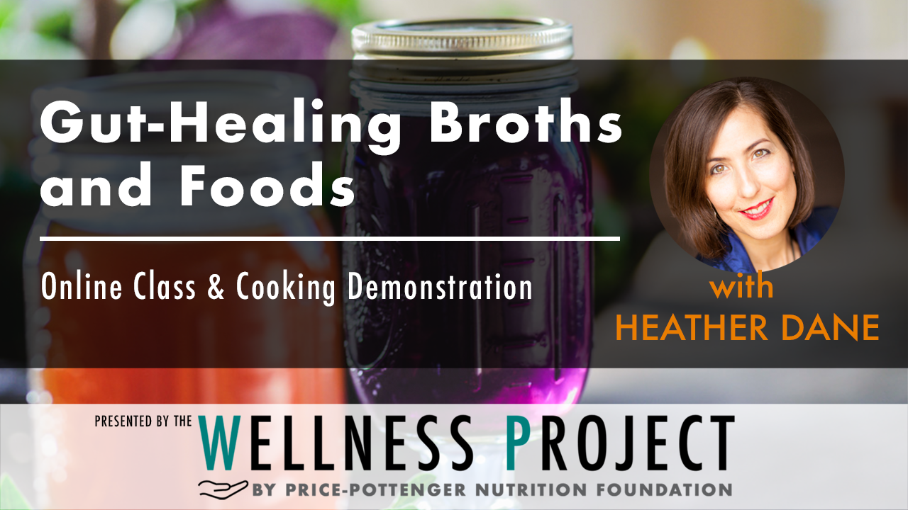 O2j1kuqnrvwsmeezdoe0 gut healing broths and foods replay