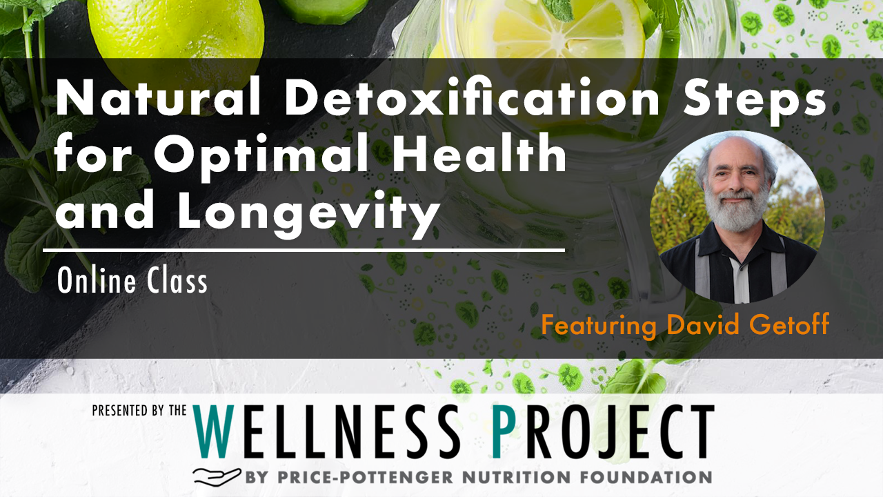Wucyh4riq7gsyypthd9o natural detoxification steps for optimal health and longevity replay