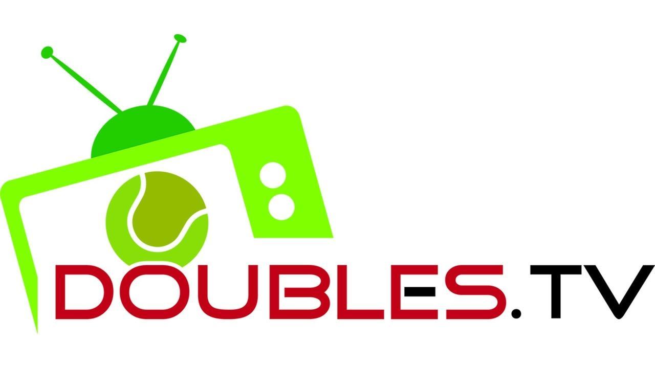 Cagzp7z5semibgdy2wtc logo2000