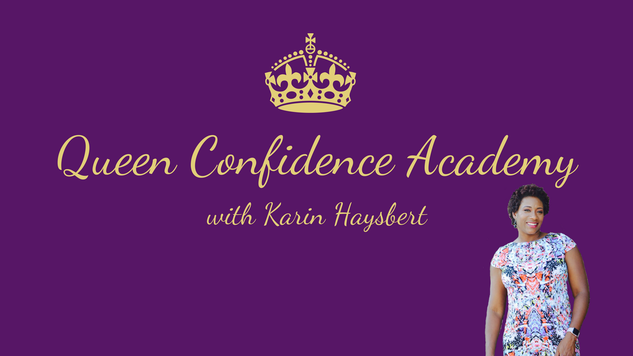 Ukk93zu3rmuv8kfa2hhs queen confidence academy 1
