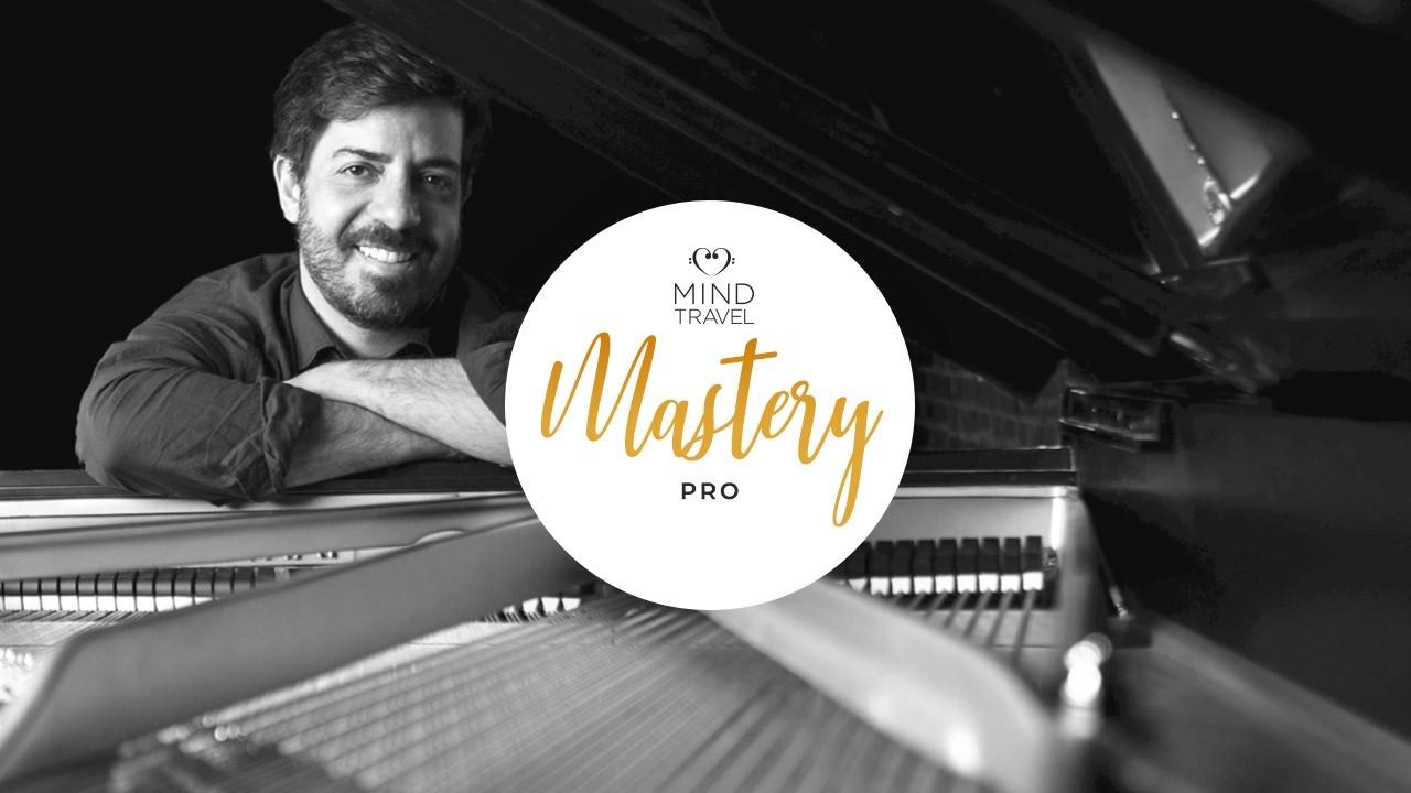 Msxodq8athcnyfomxx03 product rectangle mastery pro murray
