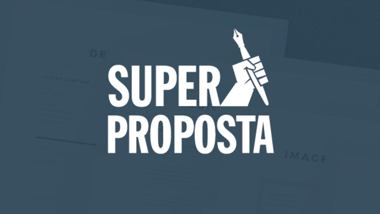 86jkn58rsgsa6c7dnz7d cover super proposta