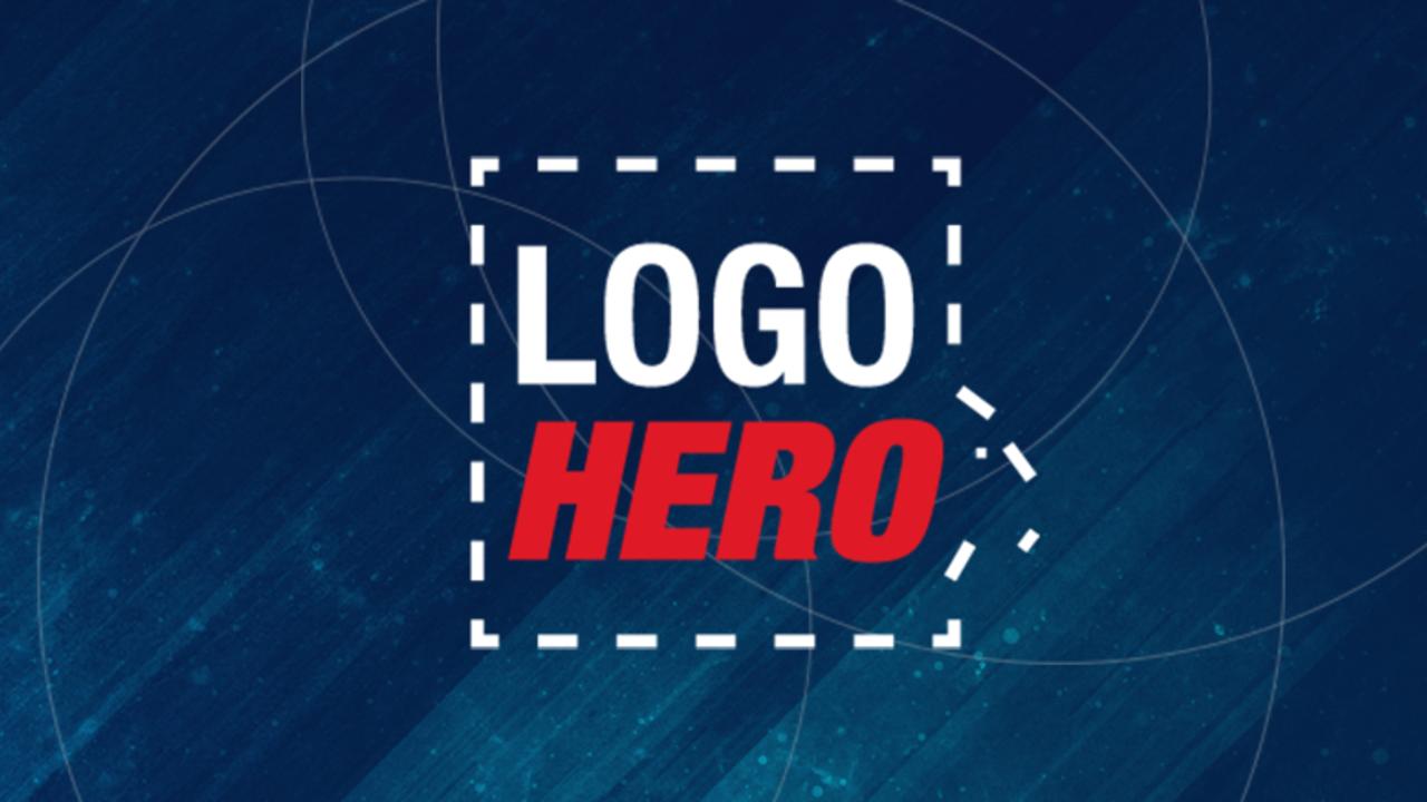 Enqq1kjxtvgqk22yigr9 logo con sfondo