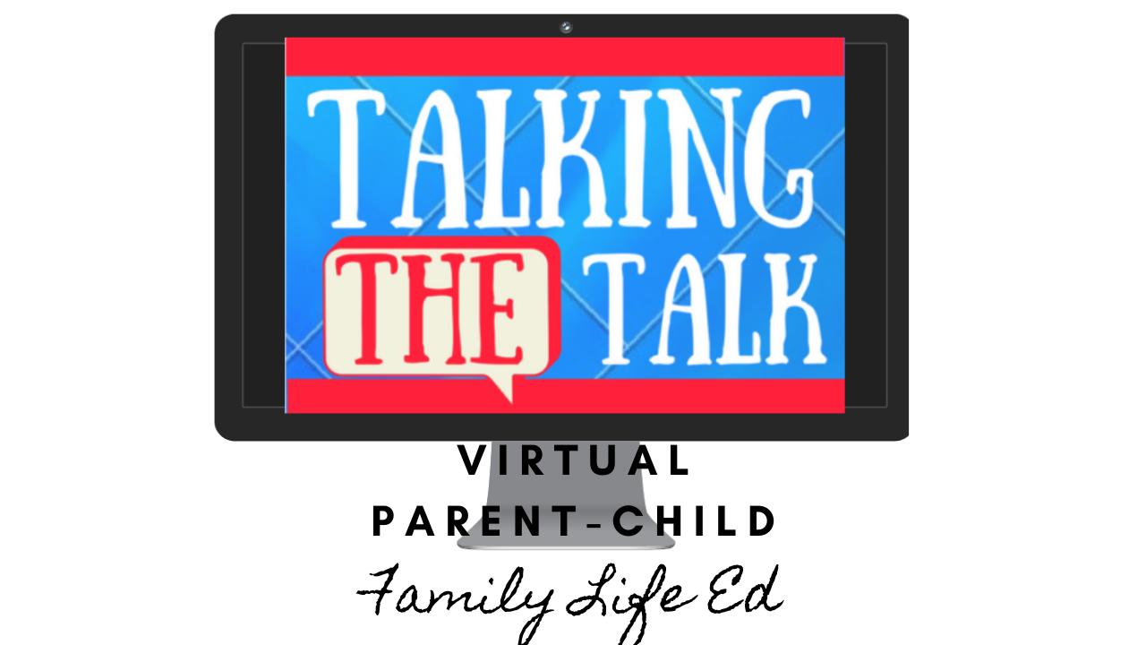 Eomejdatim1ooemyb7sq copy of virtual family life 2
