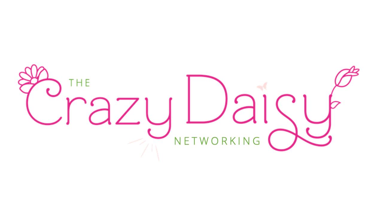 Ipypagw6skmyg86vepnb crazy daisy networking