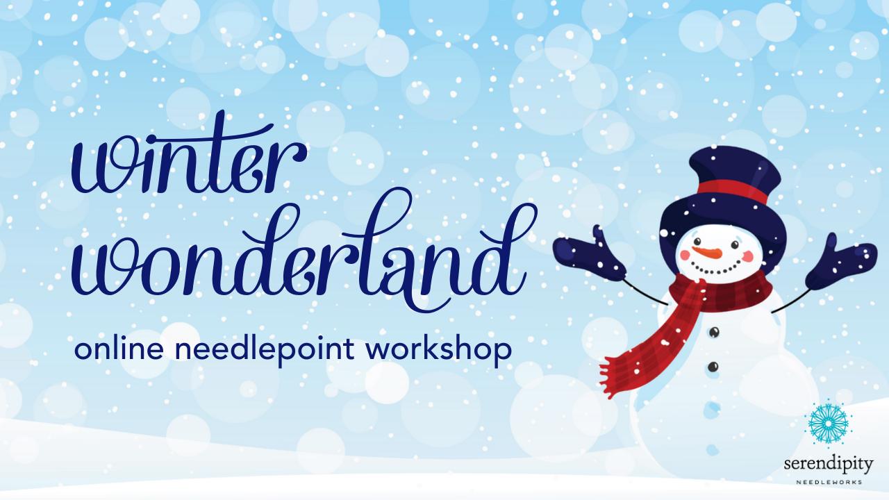 2r9wo6kfslsmqrxqsi8x winter wonderland needlepoint workshop
