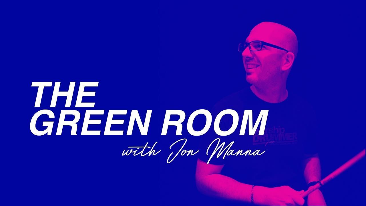 Xjsgnq6yrwqgzrsrsxbz the green room with jon manna alt  main