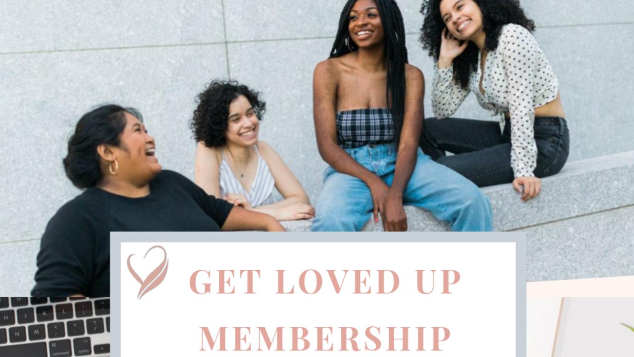 Mt7l8ztki2yiz8qjivas membership