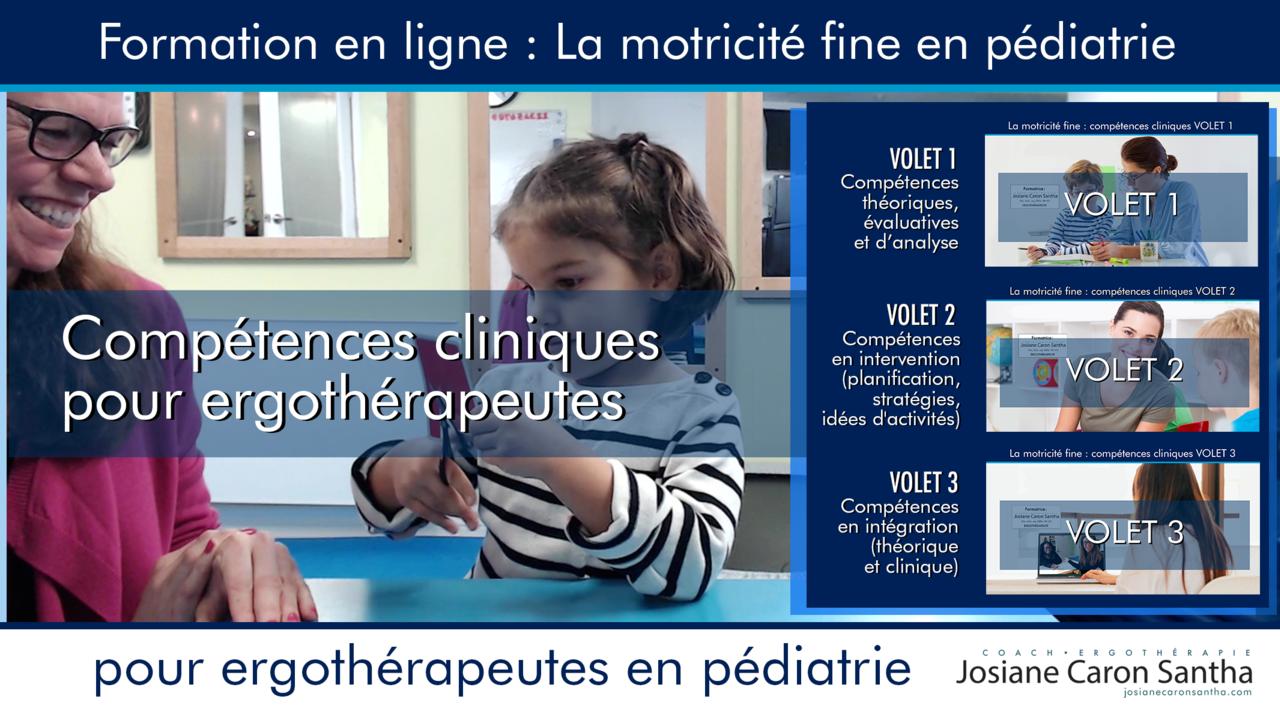 0phcxhf7ro2tmczkwqzq la motricite en pediatrie formation en ligne josianecaronsantha