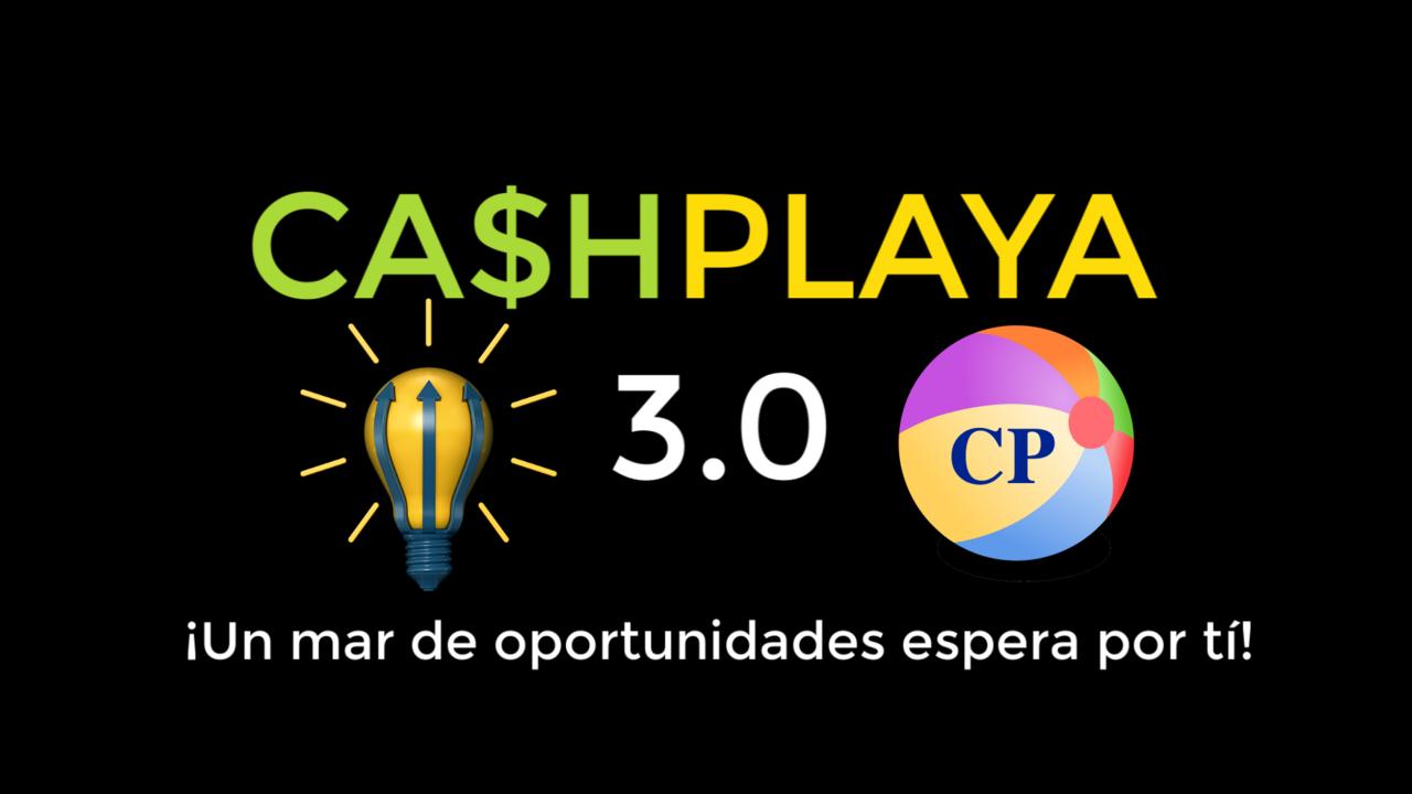 1k4i4kvrogfkbta9sqyy cashplaya logo nuevo