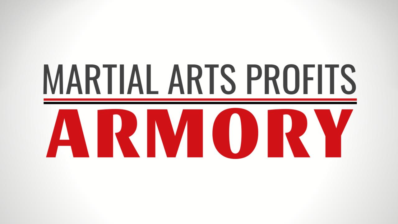 84koaojrgmxwjdtw64cj martial arts profits 1
