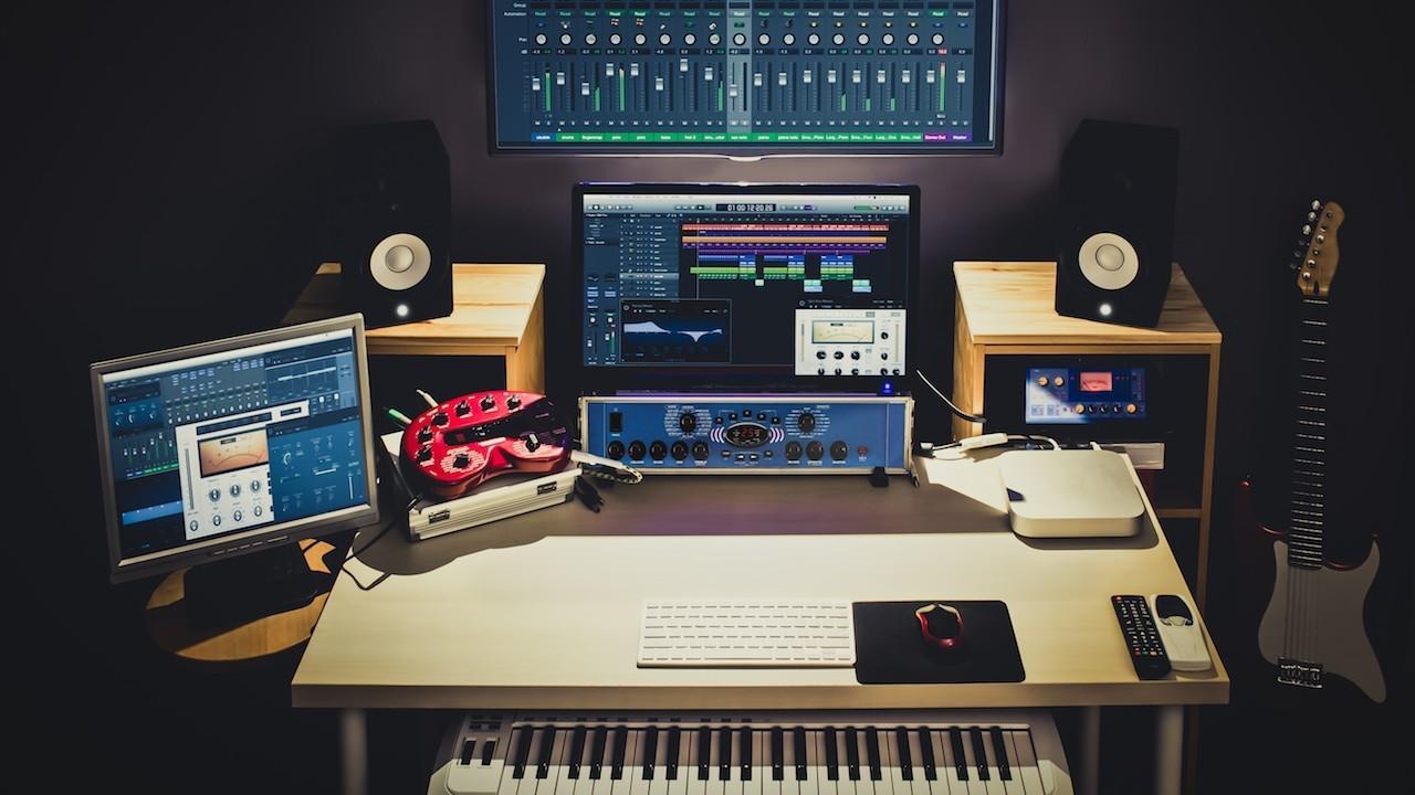 Hekrijxdsfioibclwc7h lhs home studio 1