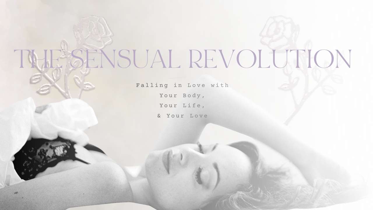 Bezkdiy9sdyl3nwfof3s copy of sensual revolution kajabi