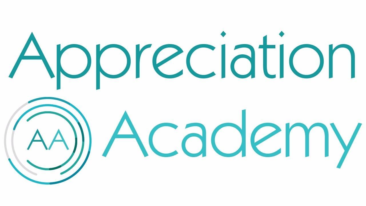 Atosupyrqauysuleivzn appreciation academy logo 1280x720