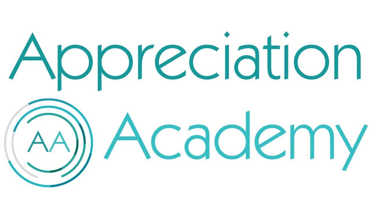 Wgogo1xriqrf1smyuzpa appreciation academy logo 1280x720
