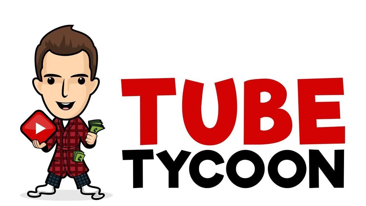 Gwduobzcsdsapdgwgisn tube tycoon featuredimagewidth
