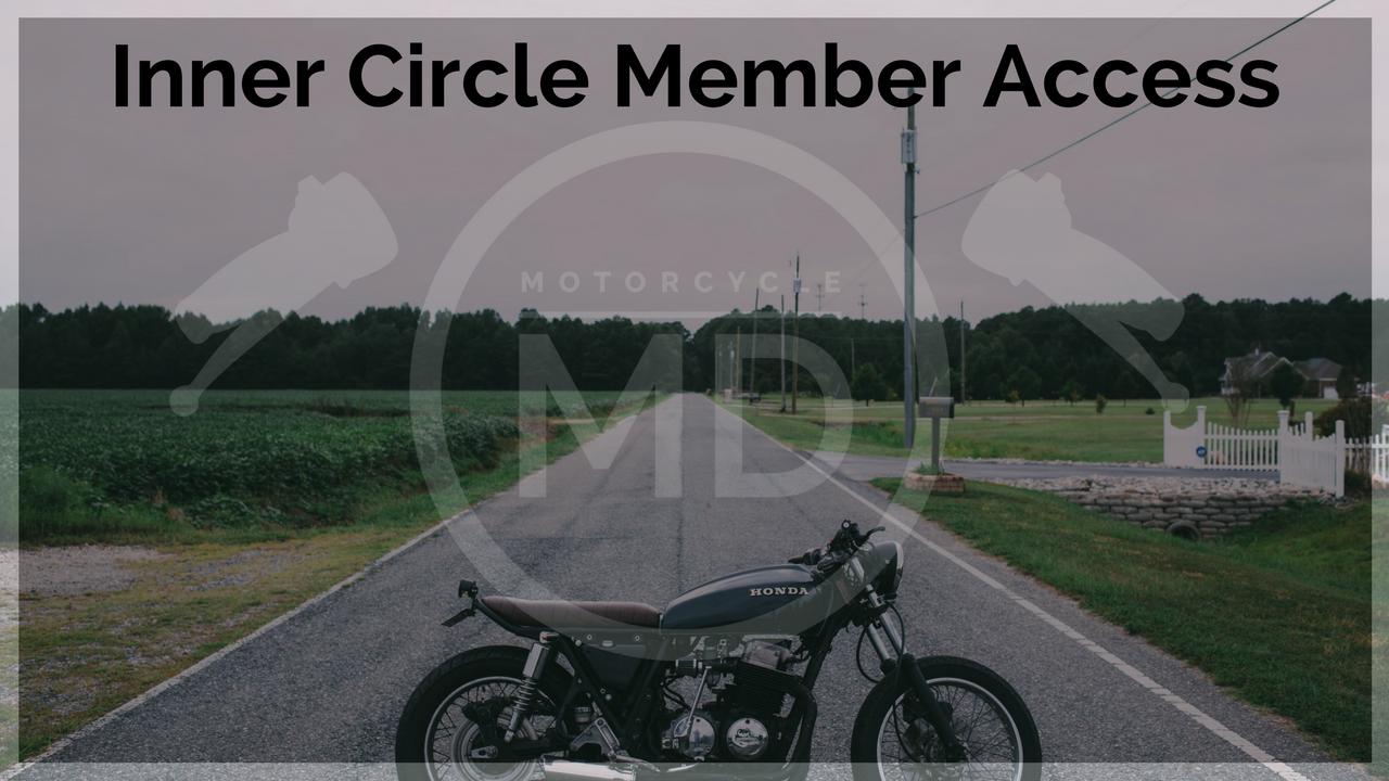 2g6cylbqsukenvucqqqy inner circle memeber access