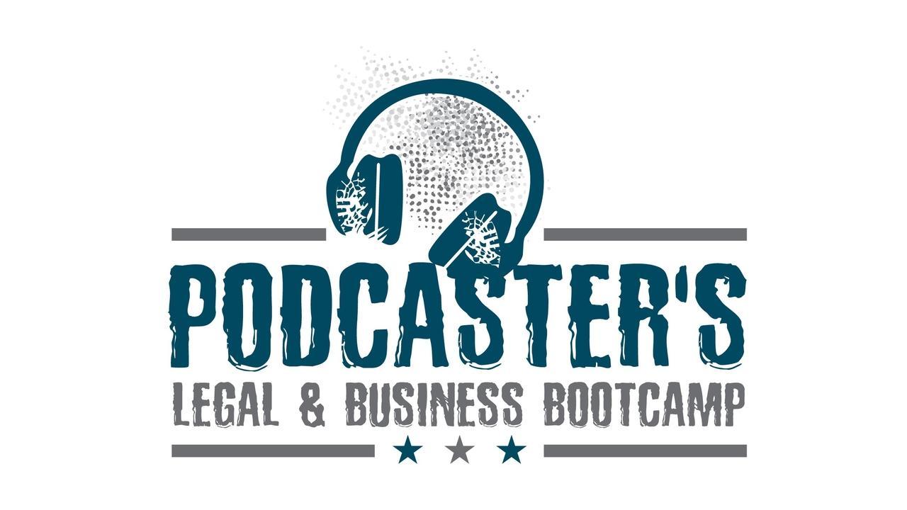 Onwdmcnsayss6pvzsmwd podcasters legal 01