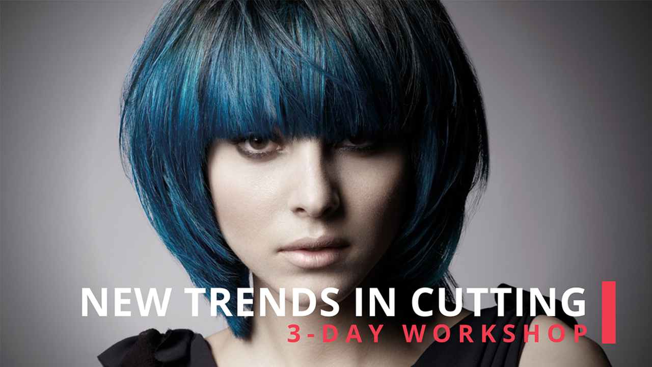 G81uczdtsy72l6id9tft new trends cutting 3 day workshop xl