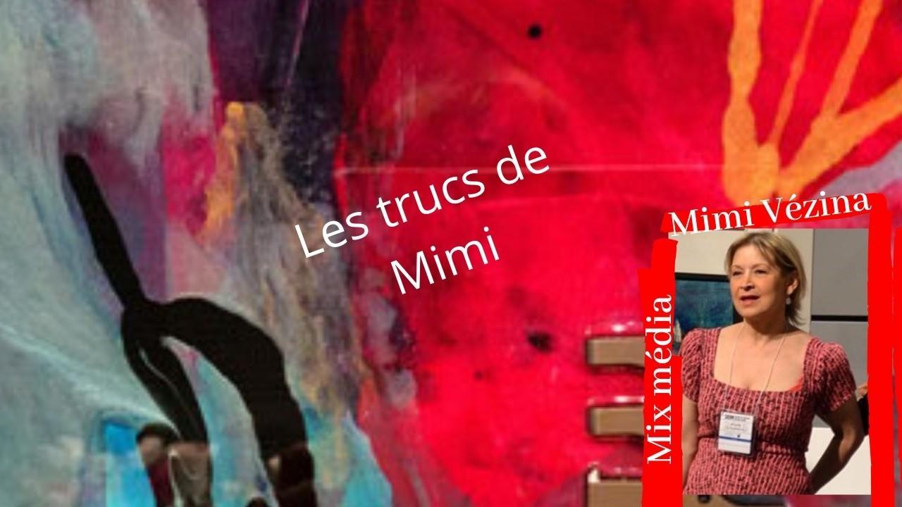 W7jbae4nspabvlyxtwfc les trucs de mimi