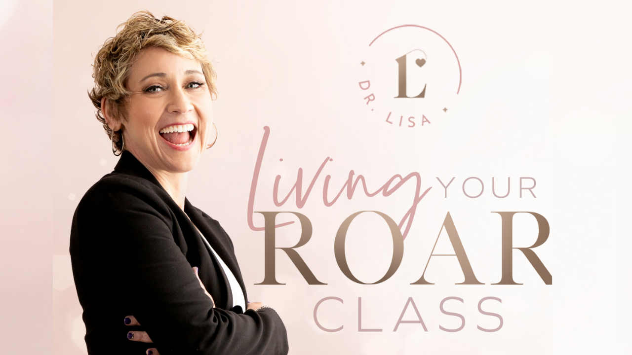 Kaq1uyvoqdgakqjmwuom online living your roar class