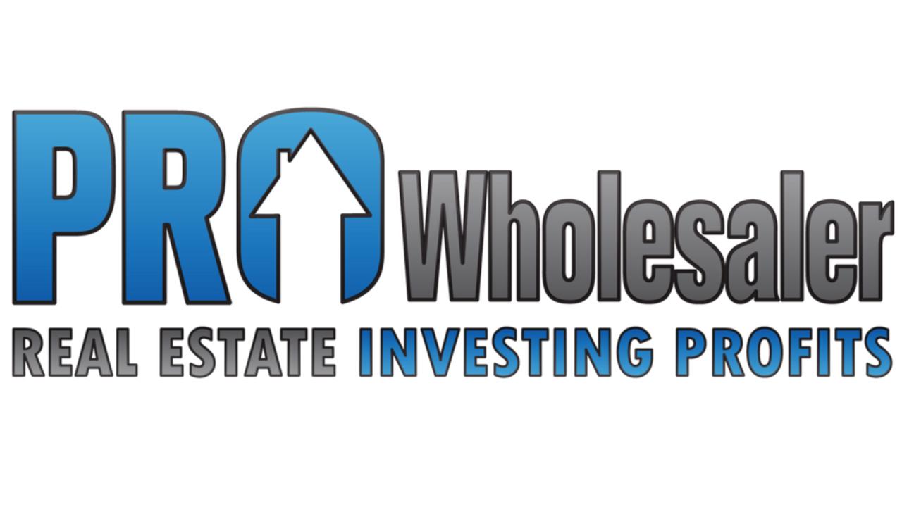 43zq7ijpq86vzmxywwvq pro wholesaler logo with white background