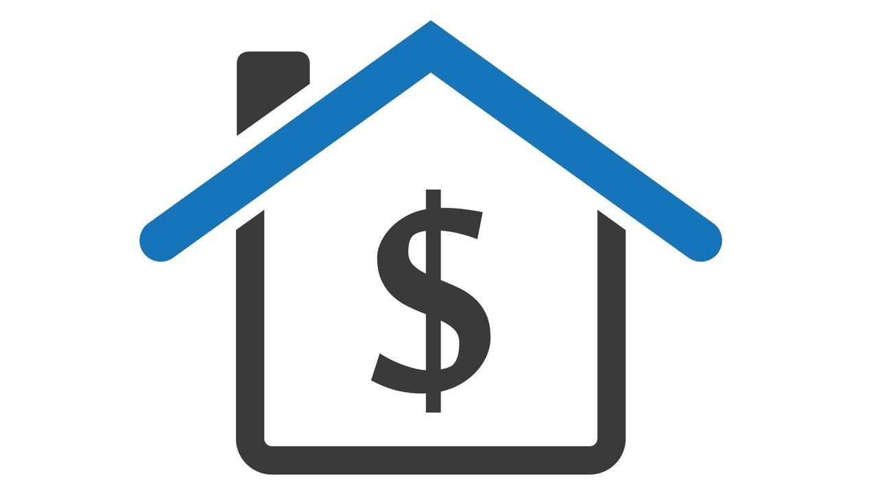 Jxcohqwttgeh9j2sbyyl blue house dollar