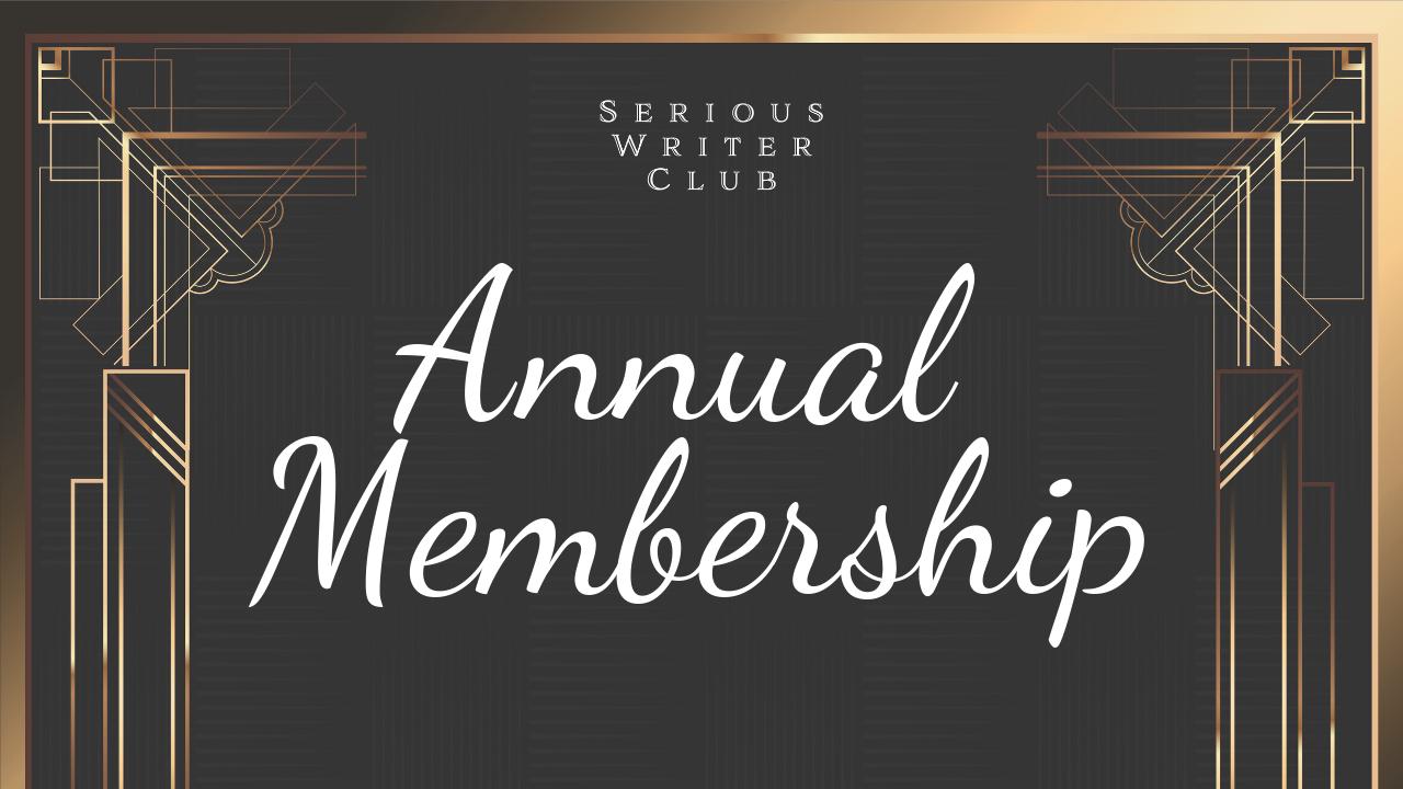 V0uzhdhrrlghiexbaq3d kajabi sw club annual membership