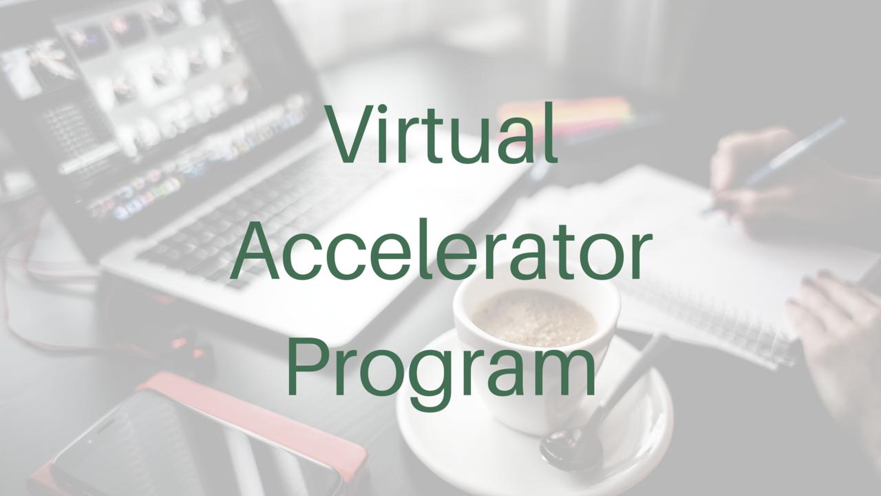4woy0olsq92nlnkg4qyu virtual accelerator program 1
