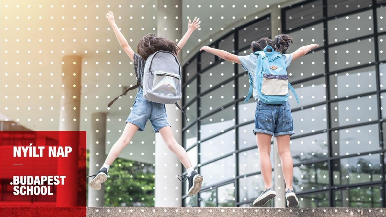 8rwudwcyrr6xovs7oqvz bps altalanos iskola fb nyilt nap