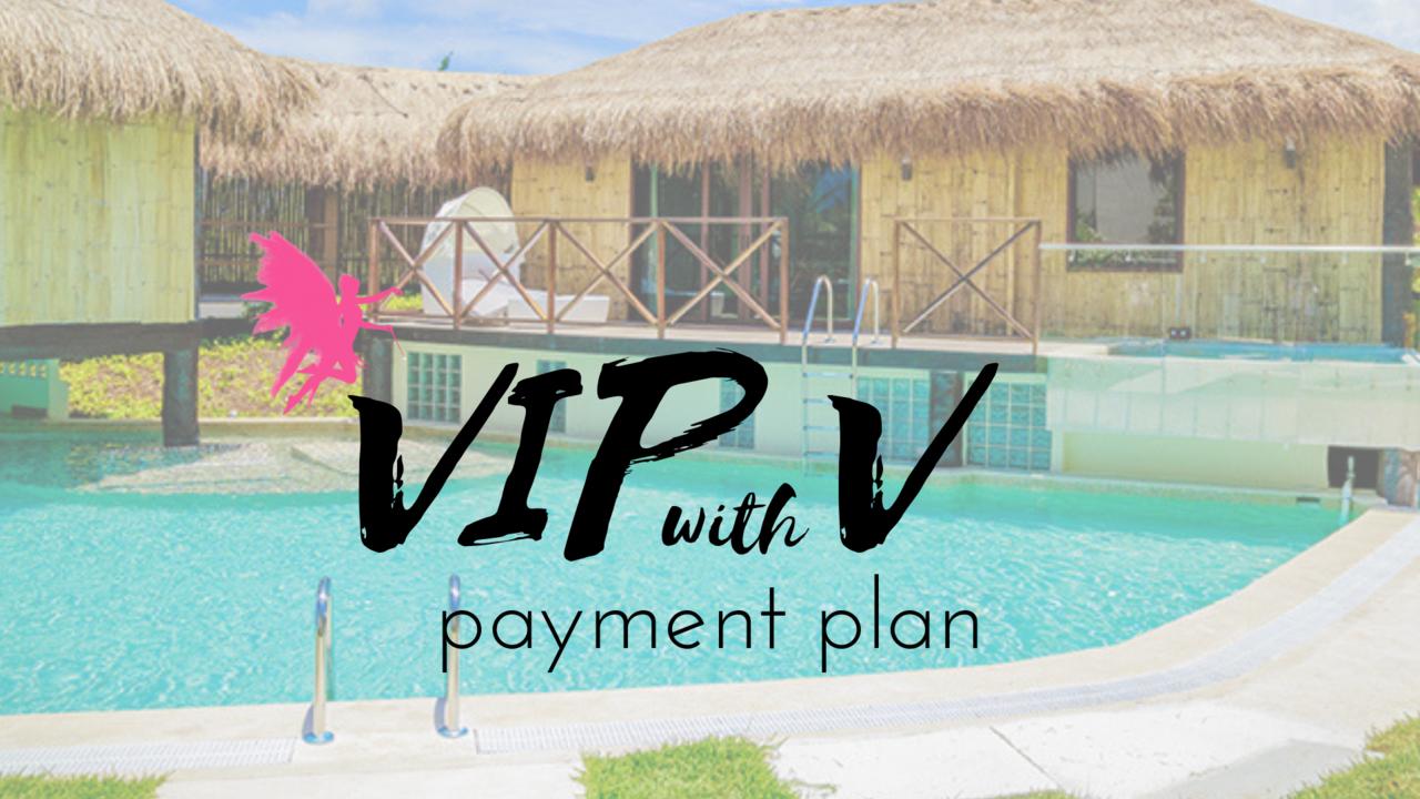 Ejd9vjjqrbyh8nrlccwj vip with v payment plan 1