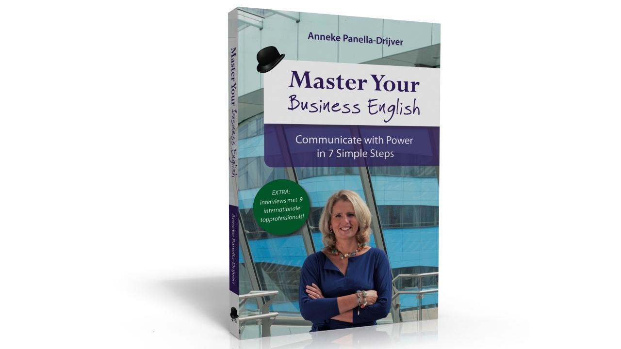 7x3kjxgjqyyikz2dzlb3 master your business english   kajabi