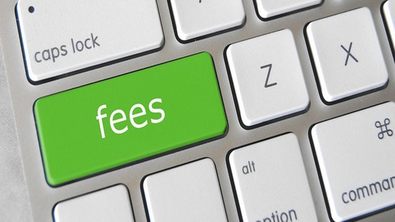 Jeicxkrhq5mim9fsmosa fees