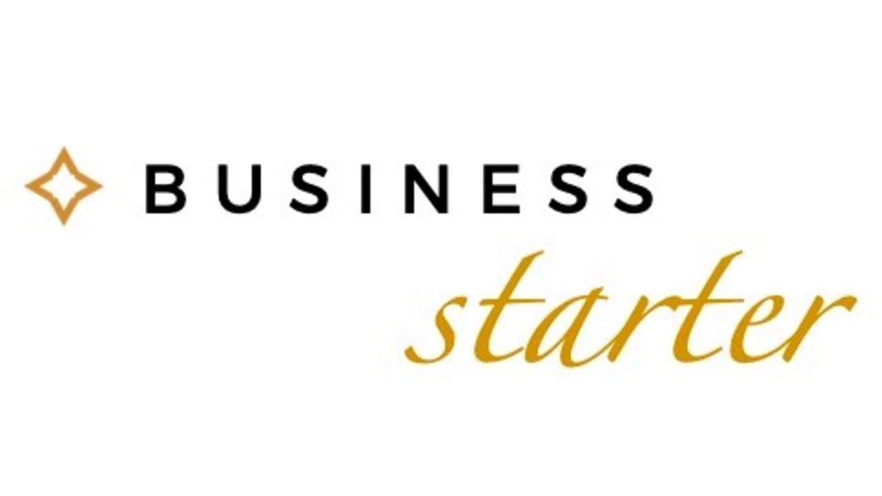 Tl4shbyhrw2lc8w4p3mw business starter logo