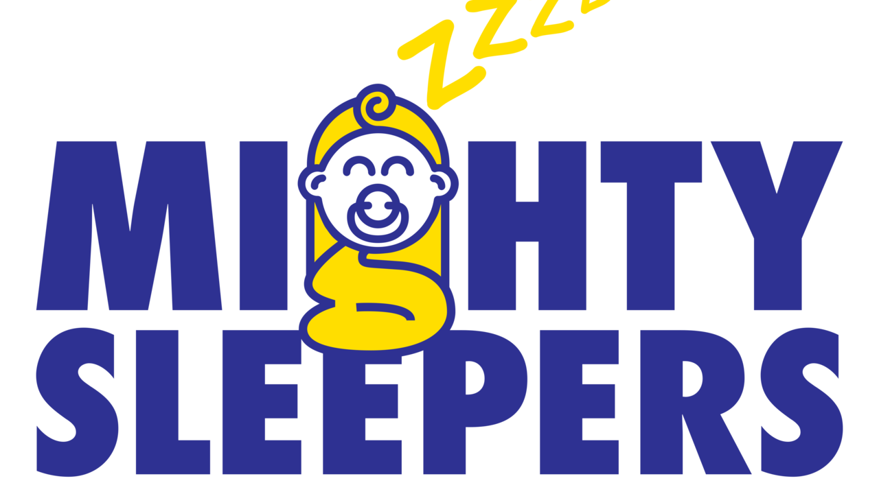 Z3frl2ar8yagoxcym1bj mighty sleepers logo