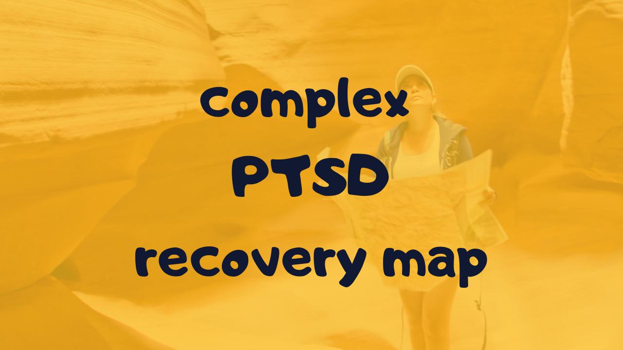 Hp5i4ljtwixdiawe1nnq complex ptsd recovery map tanja windegger
