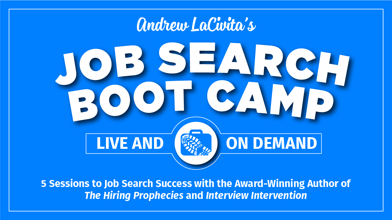 Vfzhkstztgy9ujjp5v87 1280 x 720 job search boot camp