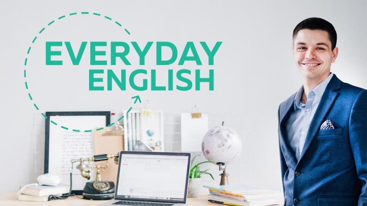 Fmdlwg5usudytqskbtwt everyday english