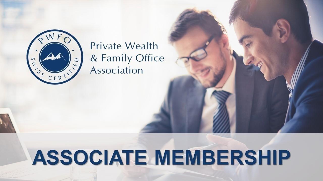 Atx8e86bt2gdk4j0iyin g5jund7hsfpozcthhomq associate membership