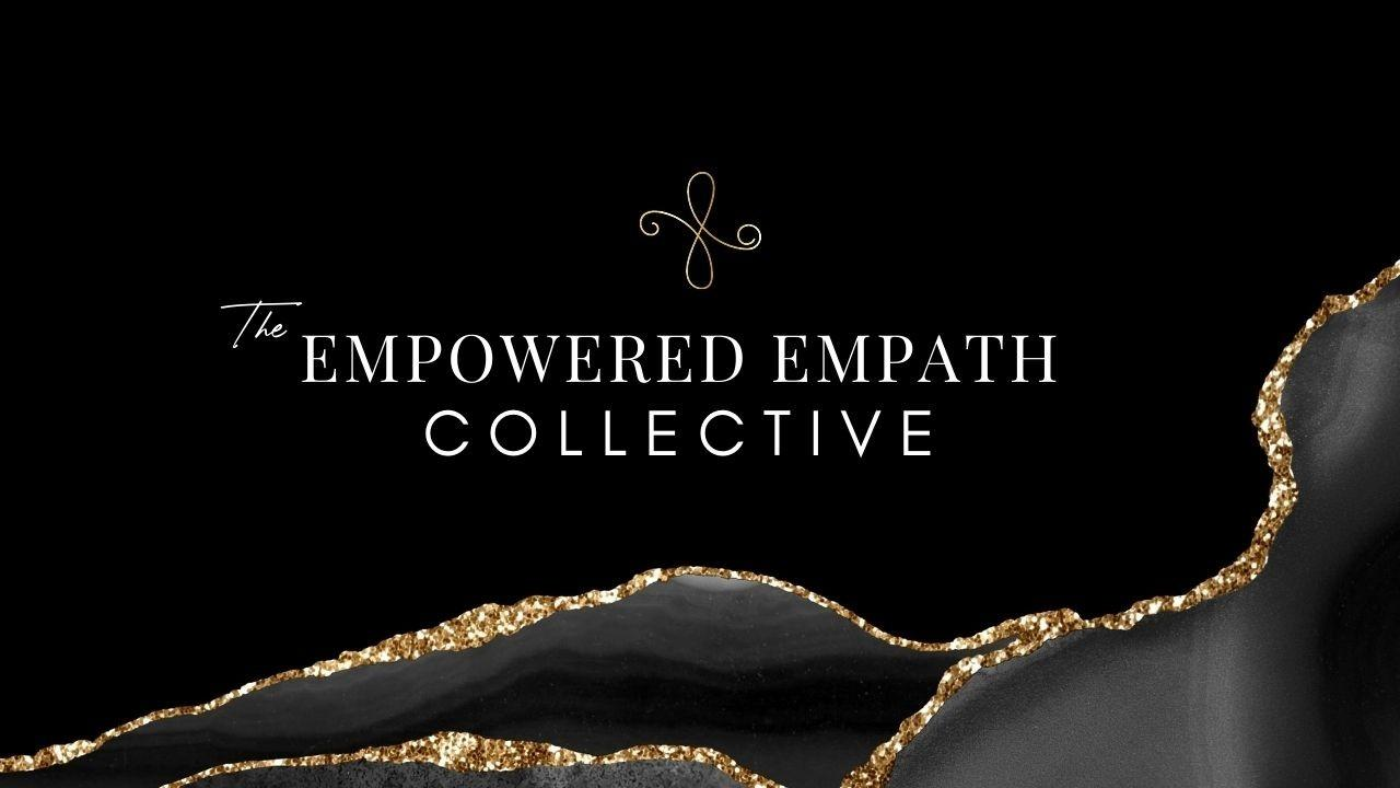 1lkoj7bwqumfsi4brbff the empowered empath collective kajabi