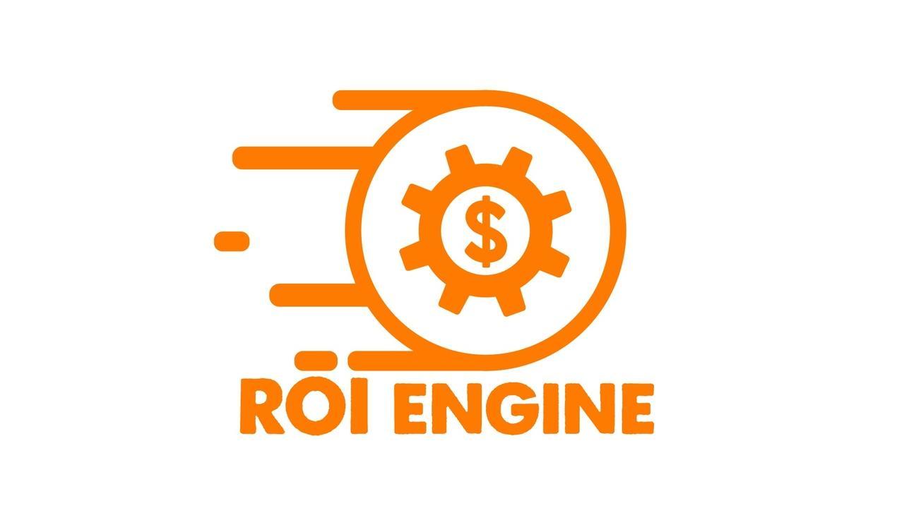 26x3srsrib8q9vak4xuq roi engine logo