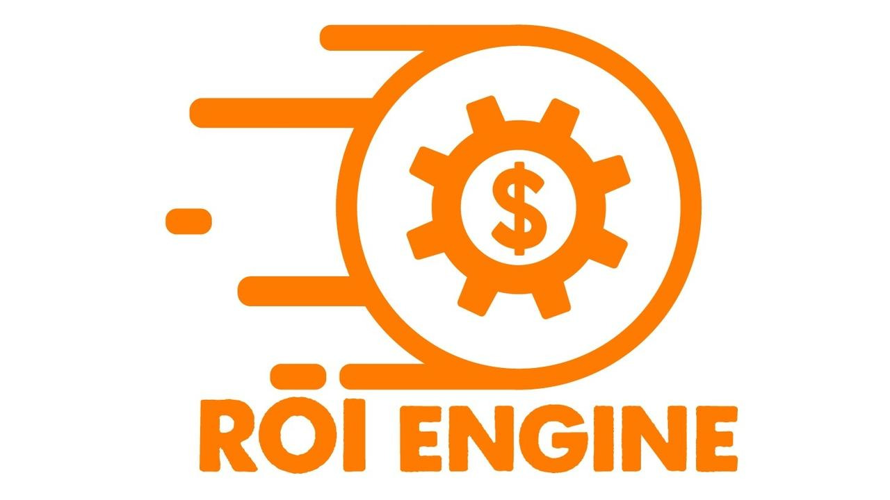 3koavdvutkilcojawcbd roi engine logo